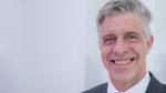Vorstand Uwe Gräff scheidet aus
