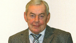 Turck-Mitbegründer Hermann Hermes gestorben