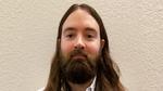 Ian Williams, B. Sc., Applikationsingenieur bei TI
