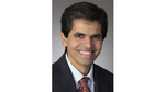 Kailash Narayananan, Vice President und General Manager of Wireless Devices and Operators bei Keysight Technologies