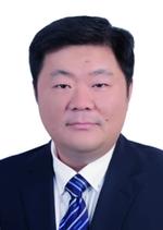 Ye_Guo18Hongfa
