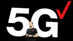 »Die acht Währungen von 5G«