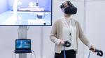 Virtuelle Medizin mit Auszeichnung