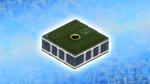 Erster MEMS-Ultraschall-ToF-Sensor