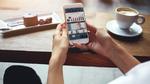 KI, Biometrie und ein soziales Netzwerk für Chatbots