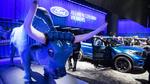 Autobranche bangt vor Strafzöllen