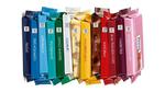 Schokolade energieeffizient herstellen