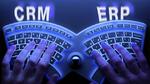 Wenn CRM- und ERP-System eins werden