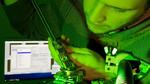 Defekte in SiC-MOSFETs genauer, schneller und einfacher finden