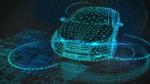 Framework für vernetzte und autonome Autos