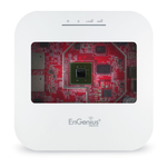 Engenius WLAN-Standard IEEE 802.11ax und Access Point EWS357AP