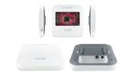 Engenius stellt erste WiFi-6-fähige Geräte vor
