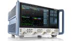 Präziser, benutzerfreundlicher und bis 43,5 GHz
