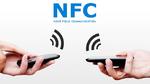 NFC-Standard ermöglicht Leistungsübertragung bis 1 W