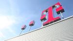 Telekom Deutschland übernimmt Goingsoft
