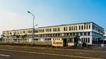 Deutscher Anbieter stockt Produktion in China auf