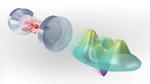 Physiker öffnen Schrödingers Katzenbox