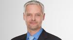 Andreas Bichlmeir ist neuer Vorstand bei Online USV-Systeme