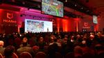 Die Zukunft der digitalen Sicherheit in Rom