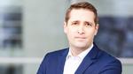 Philipp Unterhalt verstärkt Geschäftsführung