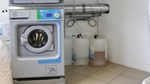 Electrolux setzt auf Kalkschutztechnologie von Aqon
