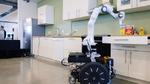 Nvidia eröffnet Robotik-KI-Forschungszentrum