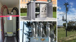 Smart Energy Gateways steuern im Smart Grid