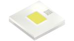 Oslon Boost HX mit hoher Leuchtdichte als Primärlichtquelle für subtraktive Modulatoren