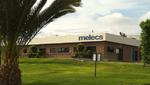 Melecs übernimmt Mehrheit an Prettl Mexiko