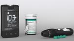 Auswertung der Blutzuckerwerte per Bluetooth