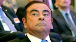 Ghosn erneut angeklagt