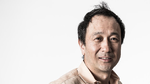 Dr. Katsu Nakamura wird IEEE-Fellow