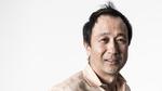 Dr. Katsu Nakamura erhält IEEE Fellow