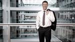 Volkswagen investiert 10 Millionen Dollar in Batterieforschung