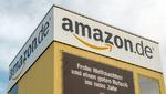 Amazon testet Lieferroboter bei Seattle