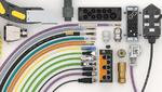 B2B-Sortiment für Stecker und E-Mech erweitert