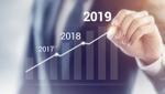 2019 wird die 200-Milliarden-Grenze geknackt