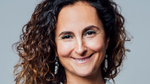 Teresa Fernandez wird neue EMEA Managerin Europa