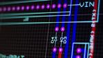 Zur Versorgungsintegrität von Embedded Hardware