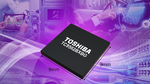 Ethernet-Funktionen für Telematik- und Infotainmentsysteme