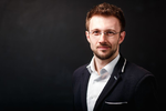 Liviu Arsene, Leitender Bedrohungsanalyst bei Bitdefender