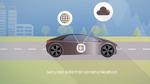 Volkswagen setzt auf TPM von Infineon