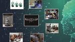 Mit Robotern auf zu unerforschten Welten