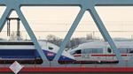 Fusion Siemens-Alstom: Frankreich erhöht den Druck
