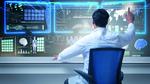 Embedded Systeme +++ Messtechnik/Sensorik +++ Halbleiter