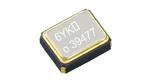 Neue TCXO-Serie von Epson