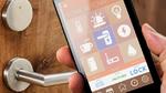Wie Telekommunikations-Provider das Smart Home schützen können