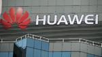 Diese Länder wollen 5G ohne Huawei aufbauen