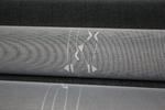 Textile circuits: Textilmaschinen für funktionale Elektronik