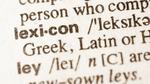 Größtes Sprachlexikon entsteht im Netz